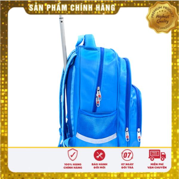 Giá bán BALO HỌC SINH (Mã sp: BLHS 9009)