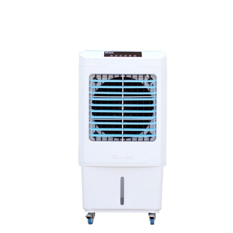 Bảng giá Máy làm mát không khí SUMIKA A500