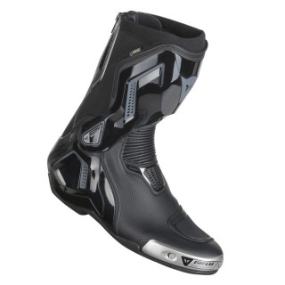 Giày DAINESE TORQUE D1 OUT GORE TEX BOOTS thumbnail