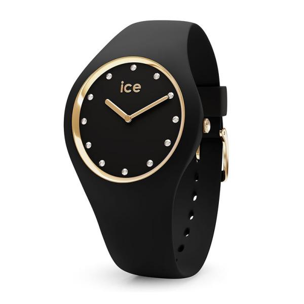 Đồng hồ Nữ dây silicone ICE WATCH 016295
