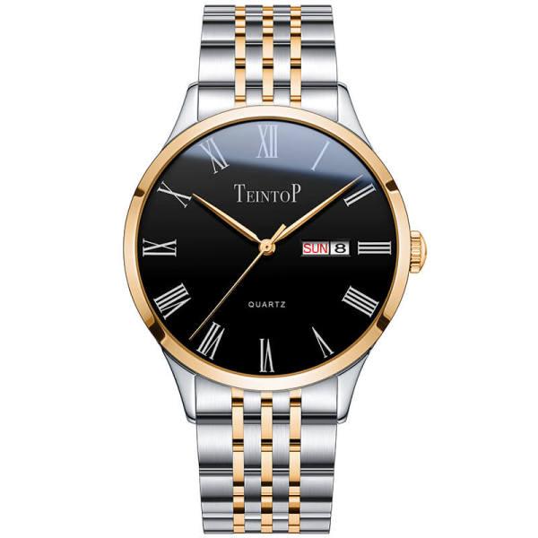 Đồng hồ nam Teintop T7017-2