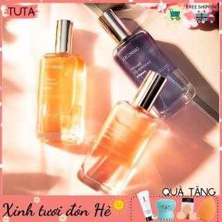 Nước hoa nữ xịt thơm toàn thân Body Shimang siêu hot đủ vị dành cho cả nam và nữ mùi hương độc đáo cuốn hút 50ml - XBĐ thumbnail