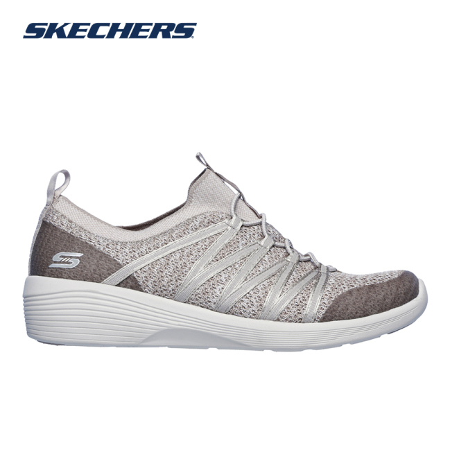 SKECHERS Giày Thể Thao Nữ Active ARYA 23757 giá rẻ