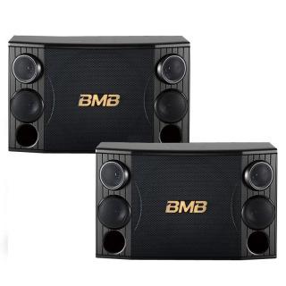 Loa karaoke 3 tấc BMB 2000SE Loa karaoke bass 30cm - 3 đường tiếng - 1 Bass 2 Treble 2 Mid . thumbnail