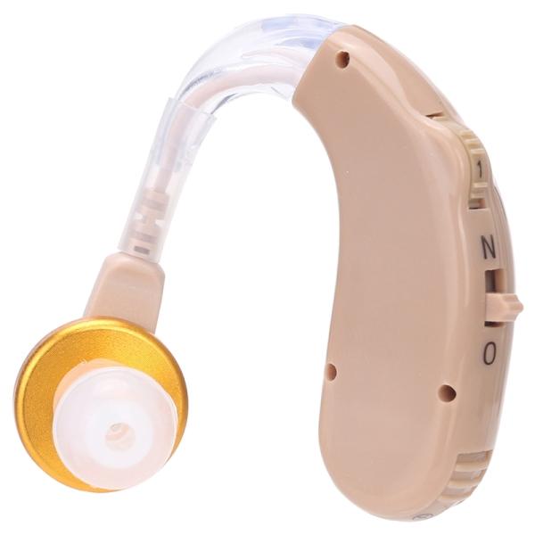 Máy trợ thính dắt tai Axon B-13