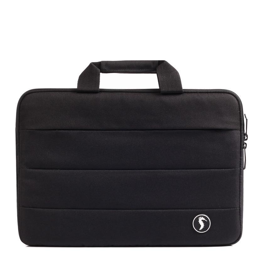 Offer Khuyến Mại Túi Chống Sốc Laptop SIVA Kings 13.3 Inch