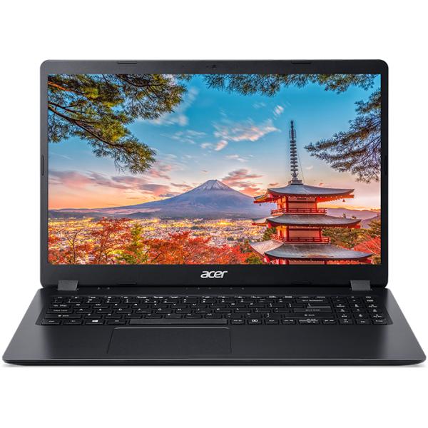 Laptop Acer Aspire 3 A315-56-37DV i3-1005G1 | 4GB | 256GB | Intel UHD Graphics | 15.6 FHD | Win 10