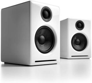 Loa Audioengine A2+ Wireless (white) thumbnail