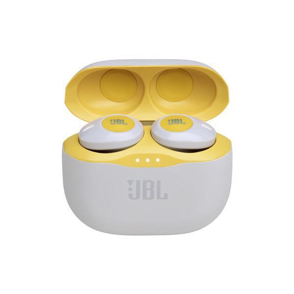 Tai Nghe Bluetooth JBL Tune120TWS - Bảo Hành 12 Tháng Đang Khuyến Mãi