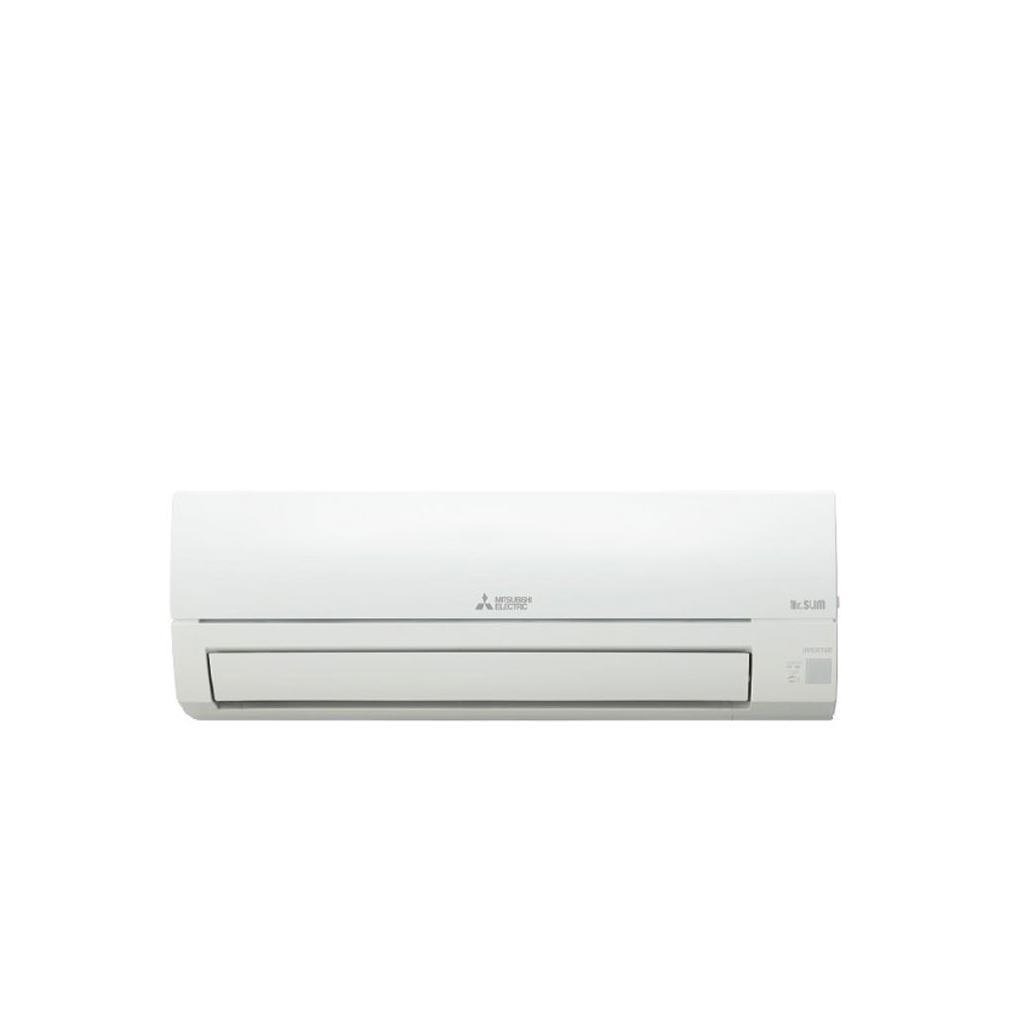 Bảng giá MÁY LẠNH MITSUBISHI ELECTRIC 2 HP MSY-JP50VF