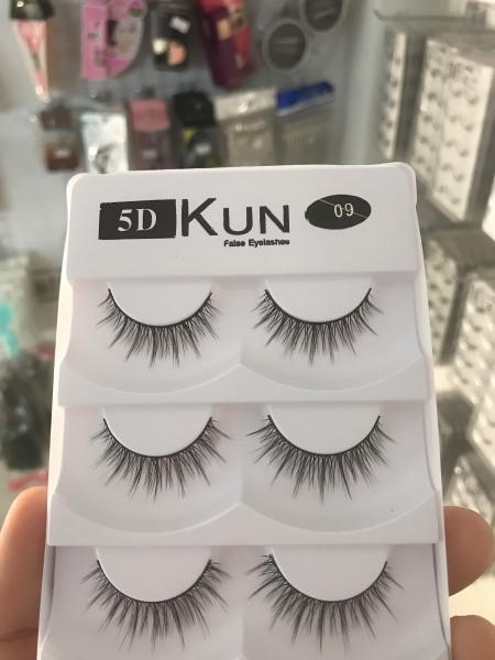 Mi Kun 5D 09 giá rẻ