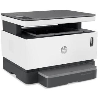 Máy in HP Neverstop Laser MFP 1200W thumbnail