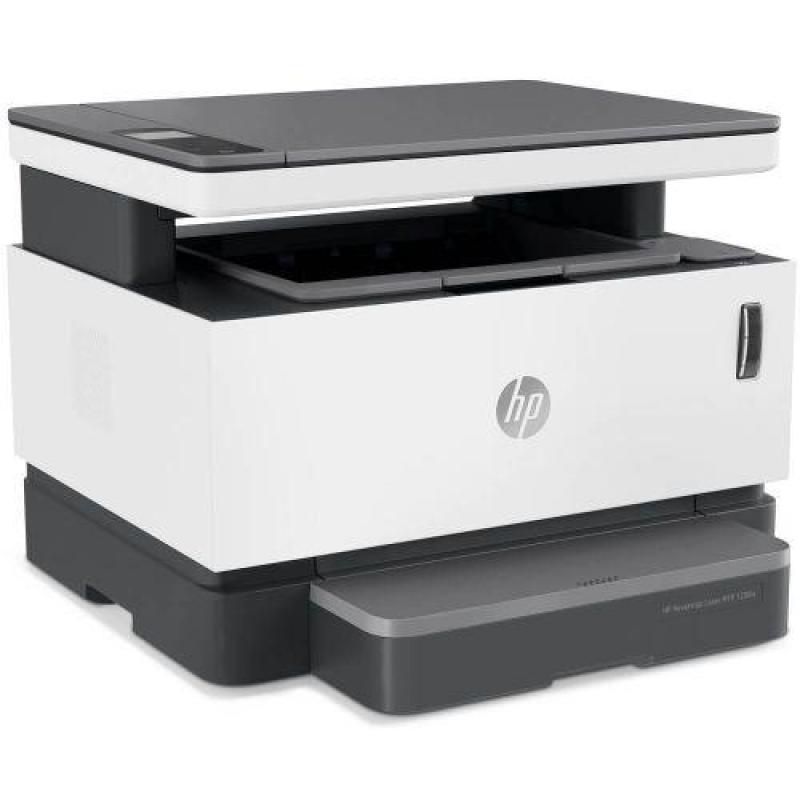 Máy in HP Neverstop Laser MFP 1200W