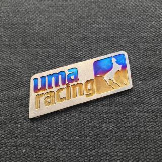 Tem logo Titan UMA (100%) thumbnail