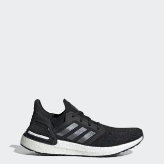 adidas RUNNING Giày UltraBoost 20 Nam Màu đen EF1043 thumbnail