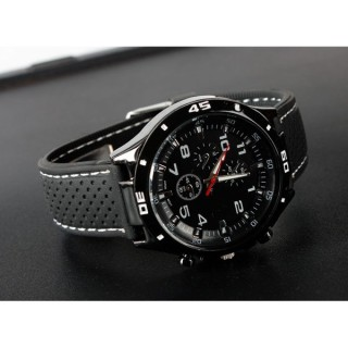 Đồng hồ thời trang thể thao nam nữ GT GRAND TOURING thumbnail