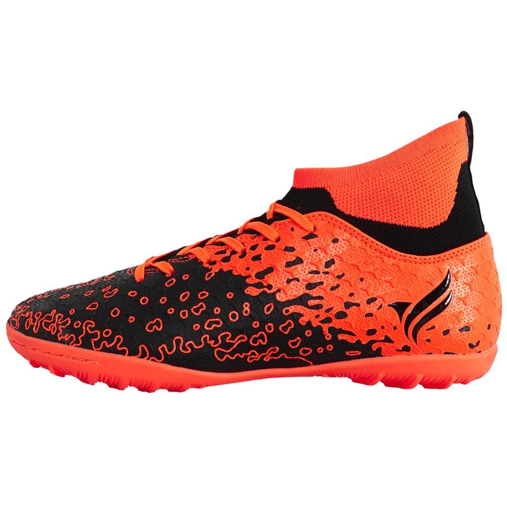Giày đá bóng Kamito chính hãng nhiều màu lựa chọn thumbnail