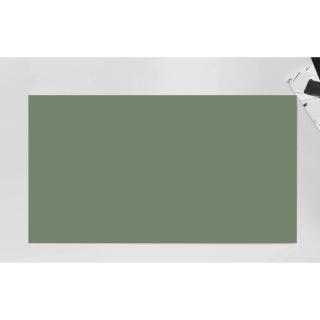Tấm lót bàn làm việc bằng da chống nước, chống trầy, nhiều kích cỡ lớn, nhiều màu cao cấp (90 x 45 (cm)) thumbnail