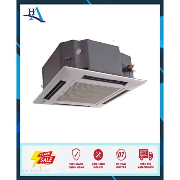 Bảng giá Máy lạnh âm trần Gree 6 Hp GU160T/A (Miễn phí giao tại HCM-ngoài tỉnh liên hệ shop)