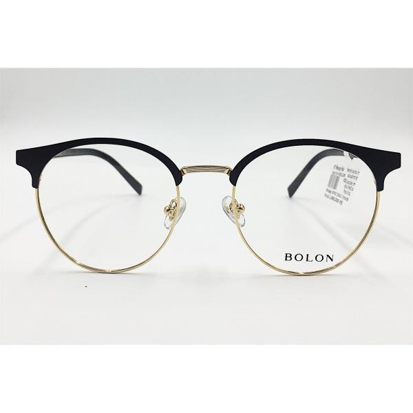 Giá bán BOLON - BJ7017/B10