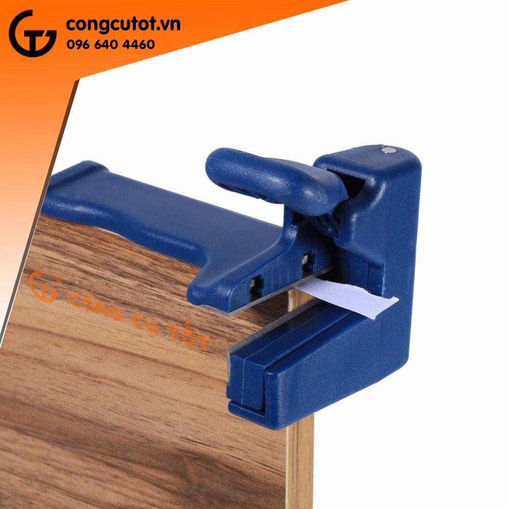 Dụng cụ cắt chỉ nẹp gỗ chuyên nghiệp