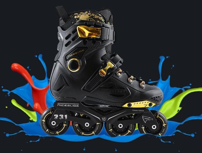 Mua Giày trượt patin người lớn/ shopgiaypatin