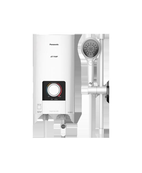 Bảng giá Máy nước nóng Panasonic DH-4NTP1VM - Làm nóng trực tiếp, Công suất làm nóng 4500W, Nhiệt độ tối đa 51 độ C
