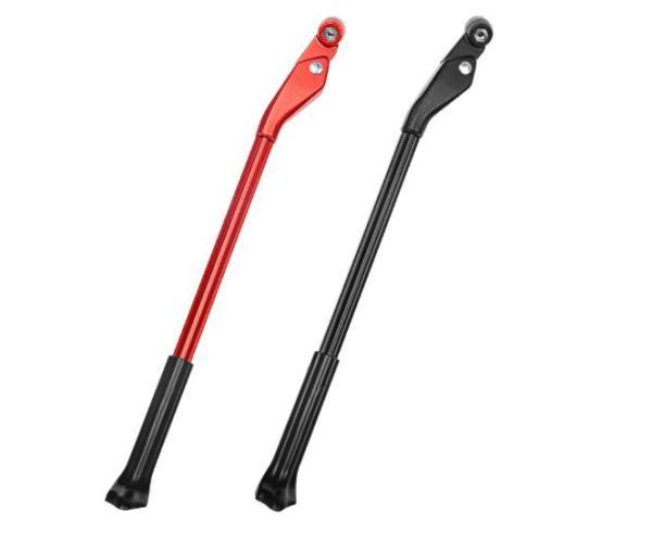 Phân phối chân chống xe đạp hợp kim nhôm có điều chỉnh độ cao