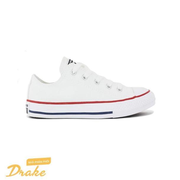 Giày Converse Chuck Taylor All Star Kid 326706C giá rẻ