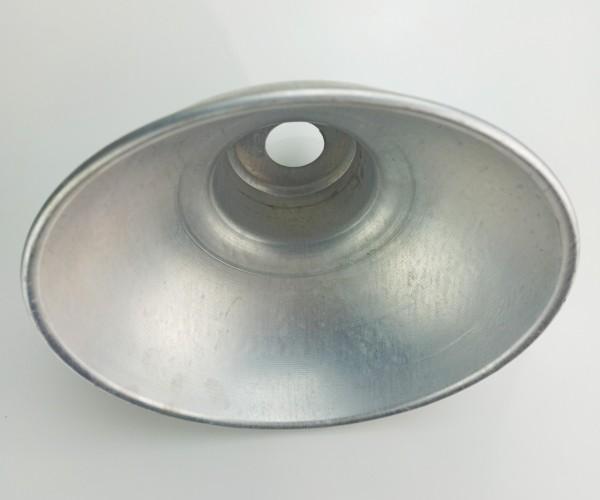 Chóa nhôm bóng đèn, choá đèn nhôm dùng cho bóng đuôi E27