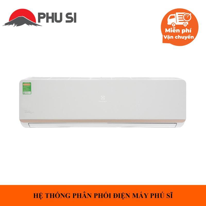 Bảng giá Máy lạnh Electrolux ESV18CRR-C3