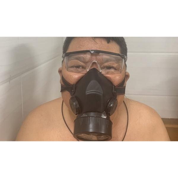 Mặt nạ chống độc giá rẻ, cam kết hàng đúng mô tả, chất lượng đảm bảo an toàn đến sức khỏe người sử dụng