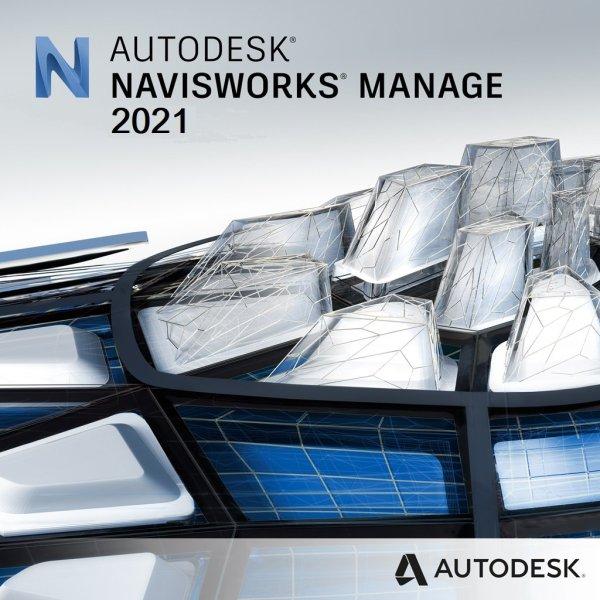 Bảng giá Navisworks Manage 2021 - 1 năm bản quyền - Windows Phong Vũ