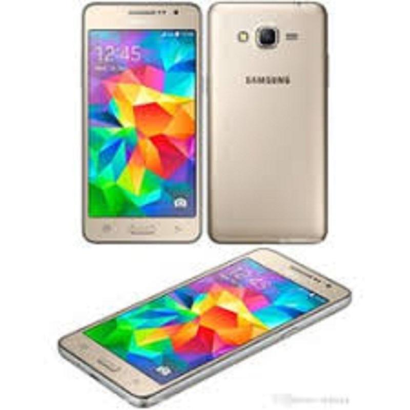 Samsung Galaxy Grand Prime (G530) 2sim CHÍNH HÃNG mới