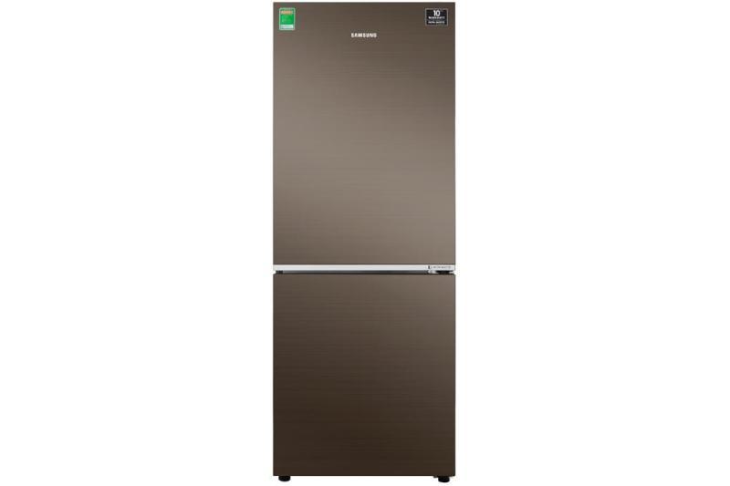 Tủ lạnh Samsung RB27N4010DX/SV inverter 276L