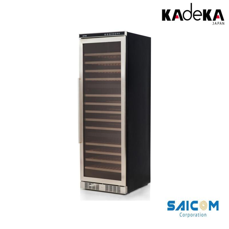 TỦ ƯỚP KADEKA KA-143T