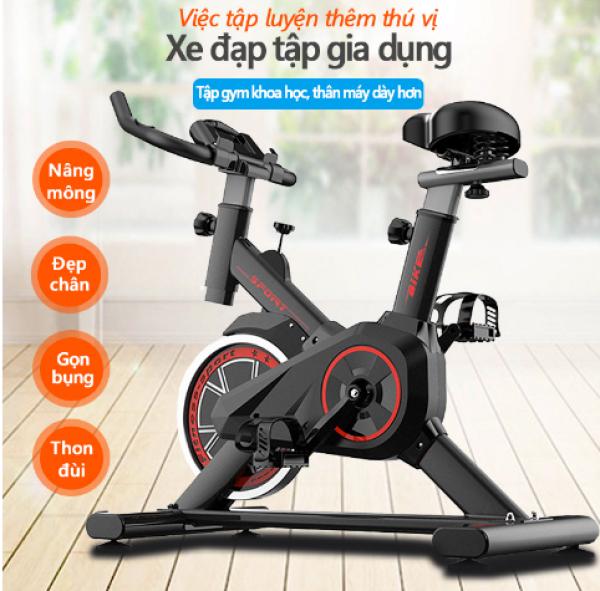 Bảng giá Xe đạp thể dục Spining bike