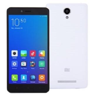 Điện Thoại Xiaomi Redmi Note 2 Chính Hãng 100% - Màn Hình To 5.5 inch - Pin Cực Trâu thumbnail