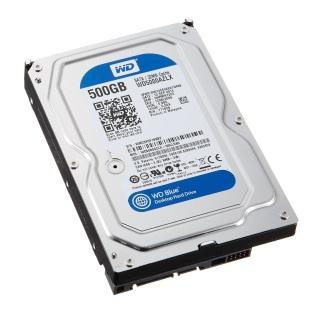 [HCM]HDD 500GB WD SG tốc độ 7200rpm thumbnail