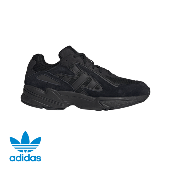 adidas ORIGINALS Giày thể thao nam  YUNG-96 CHASM