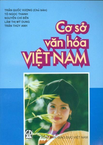 Mua Cơ Sở Văn Hóa Việt Nam