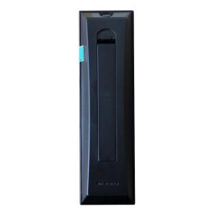 Remote Điều Khiển Cho TV LCD, TV LED TOSHIBA CT-90336 GRADE A+ (Kèm Pin AAA Maxell) 4