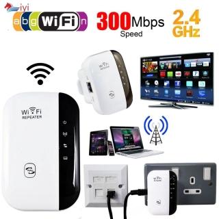 Bộ Thu Phát, Mở Rộng Sóng Wifi, Bộ Khuếch Đại Wifi Wireless N WIFI Repeater Bán Chạy Số 1 Việt Nam, Chất Lượng Cao, Bảo Hành 12 Tháng thumbnail