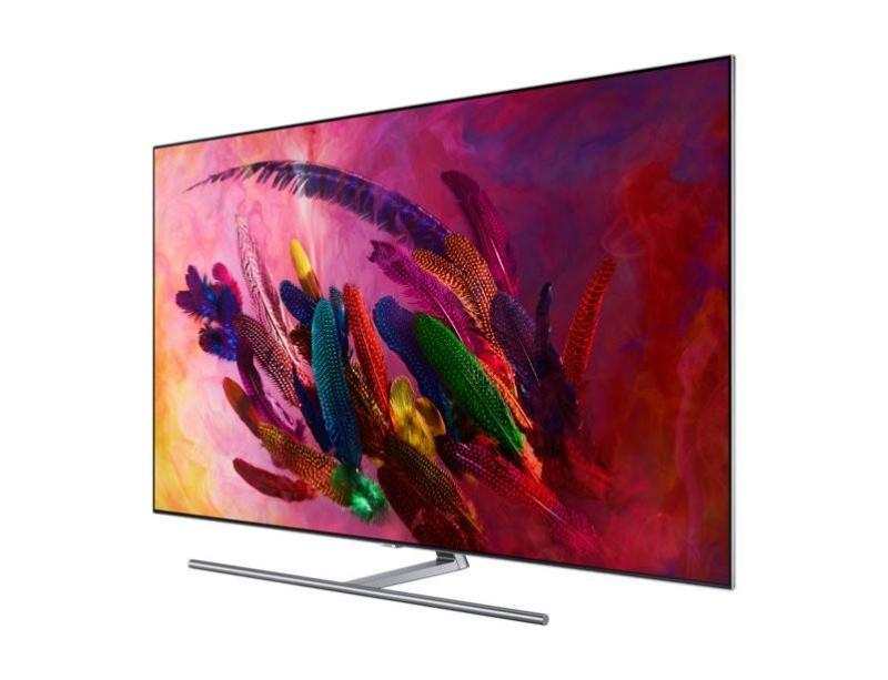 Bảng giá Smart Tivi QLED Samsung 55 Inch QA55Q6FNAKXXV