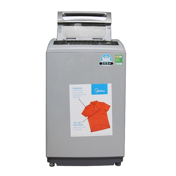 Bảng giá Máy giặt Midea 8kg Điện máy Pico