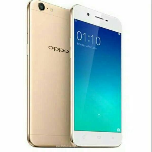Điện thoại OPPO_F3 (A37) ram 2gb bộ nhớ 16gb