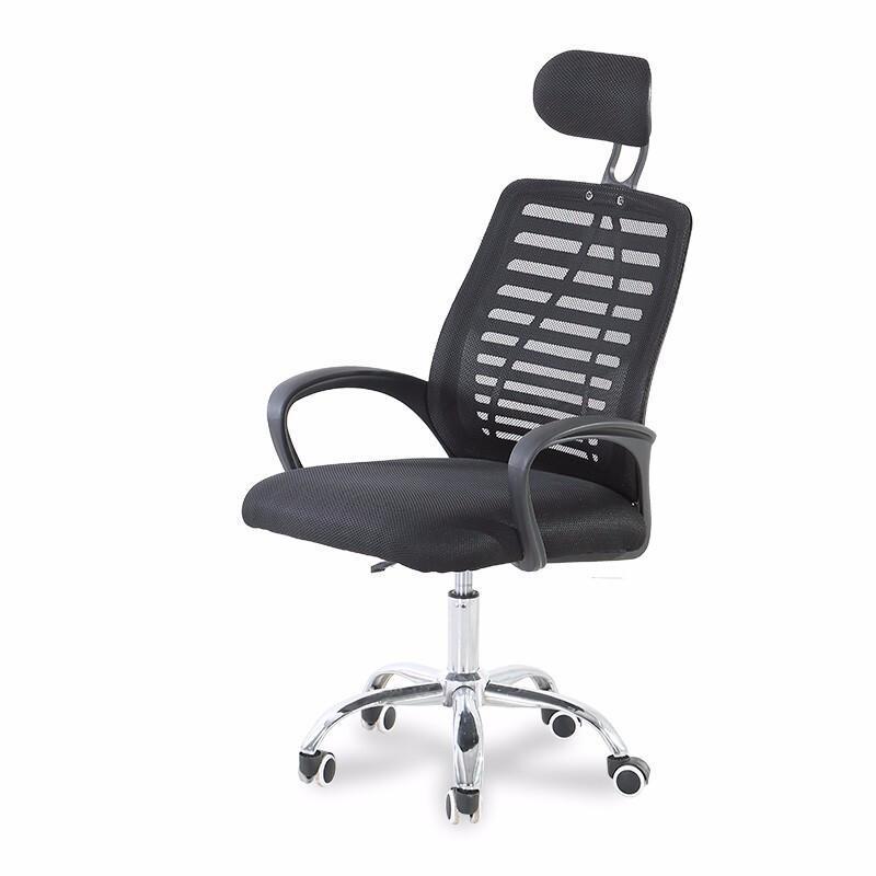 Ghế xoay , ghế văn phòng , ghế tựa cao cấp Tâm house mẫu mới 2019 GX003 giá rẻ