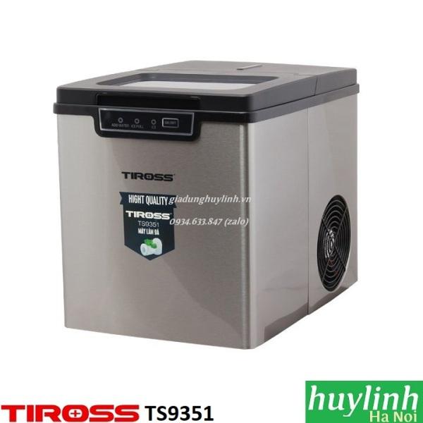 Bảng giá Máy làm đá viên Tiross TS9351 Điện máy Pico