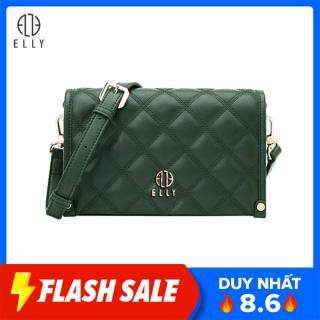 Túi xách nữ thời trang cao cấp ELLY EL150 thumbnail