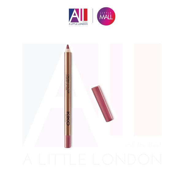 Kẻ viền môi Kiko Creamy Colour Lip Liner - Màu 315 (Bill Anh) giá rẻ